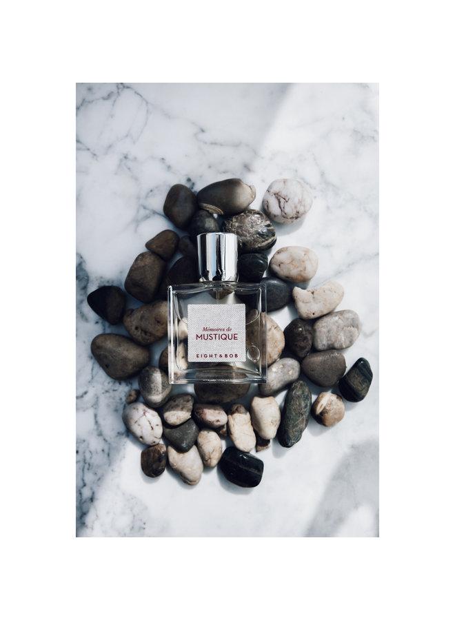 Memoires De Mustique Perfume 100ml