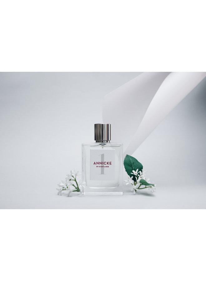 Annicke 1 Perfume 100ml