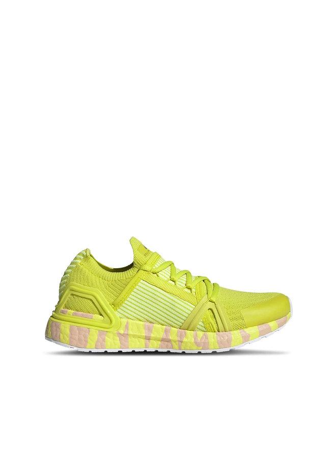 Ultraboost 20 Low Top Sneakers