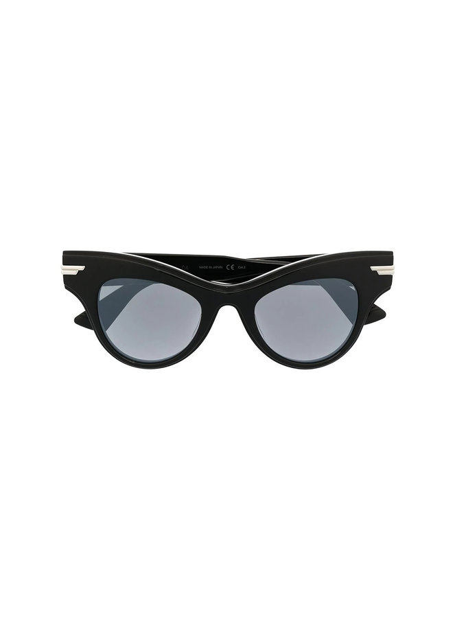 Cat Eye Eyewear