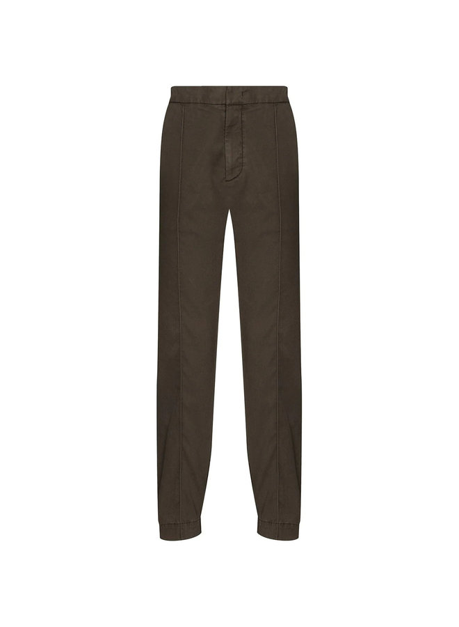 Z Zegna Casual Pants