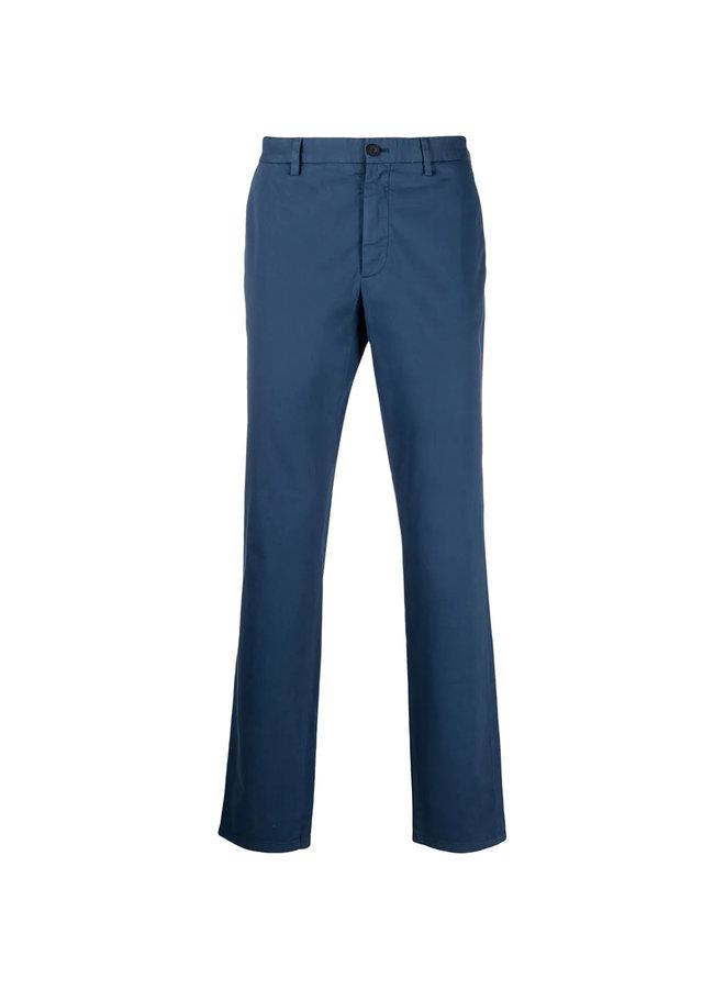 Z Zegna Slim Fit Pants