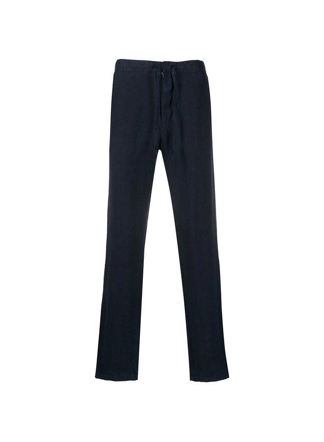 Z Zegna Drawstring Pants