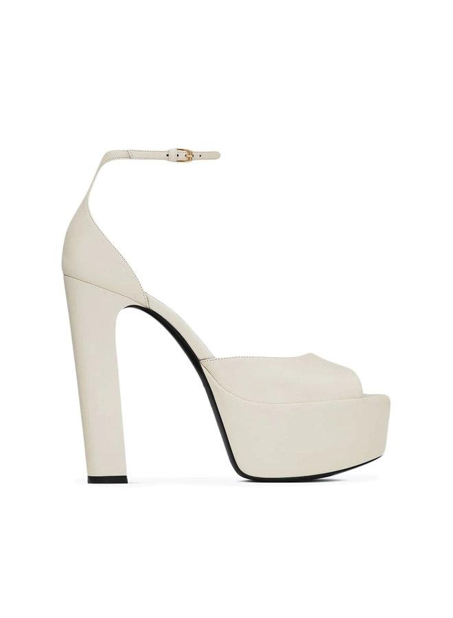 Jodie Platform Sandals