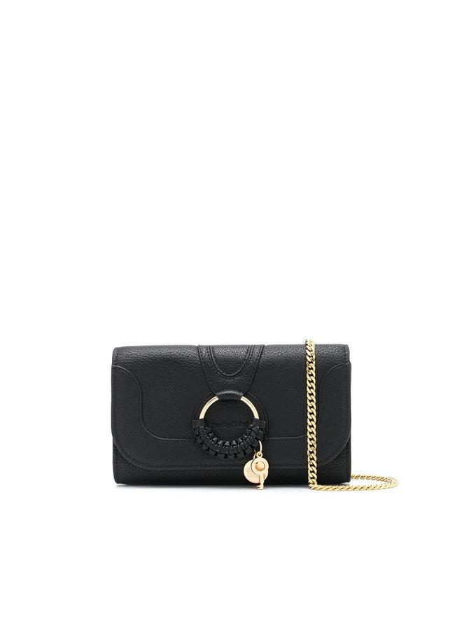 Hana Chain Wallet