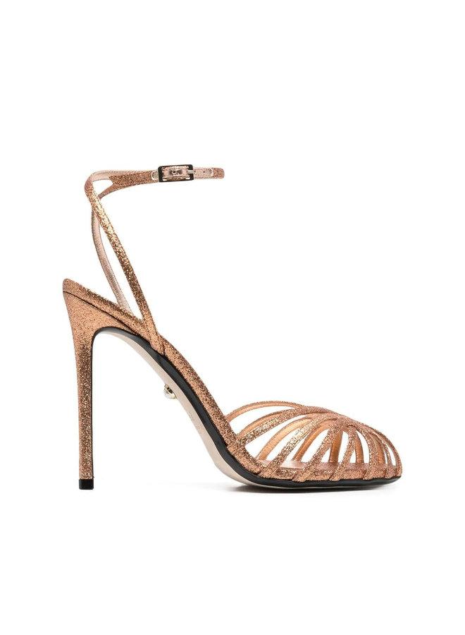 Gloria High Heel Sandals