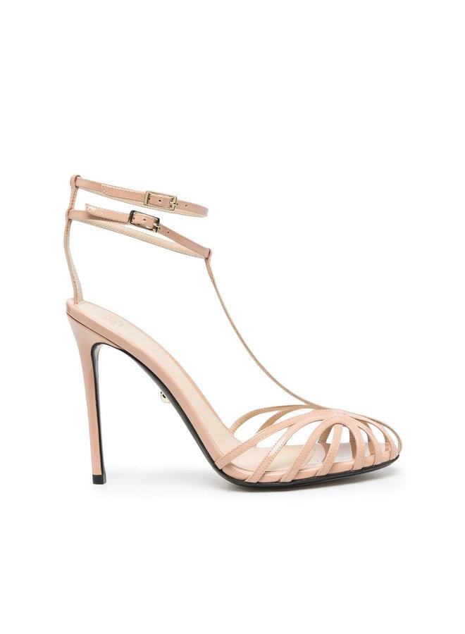 Stella High Heel Sandals