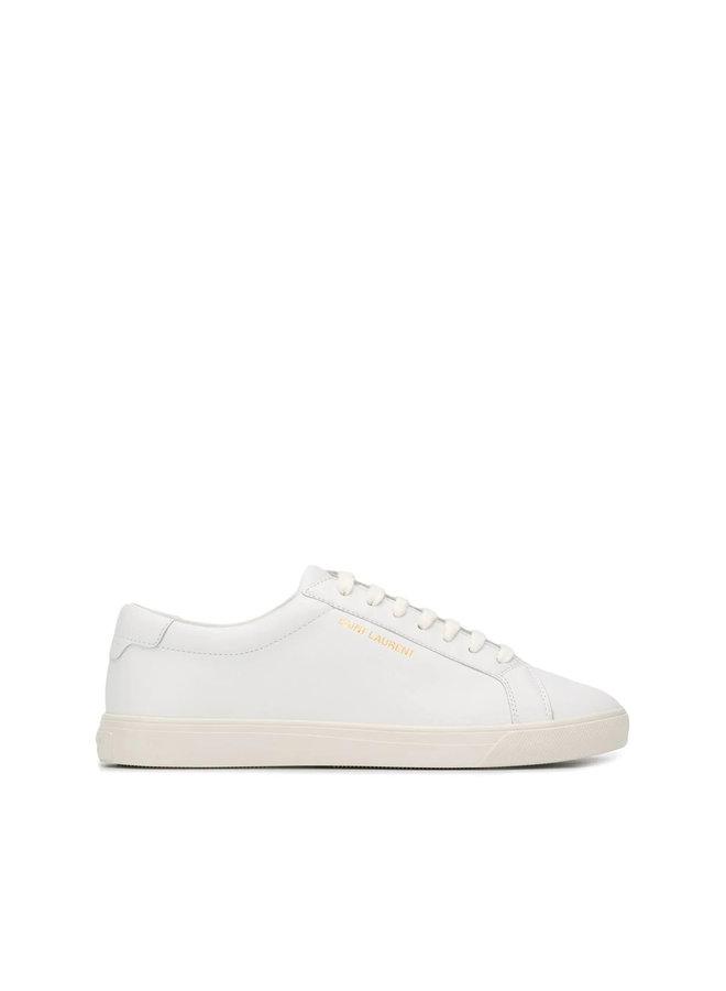 Andie Low Top Sneakers