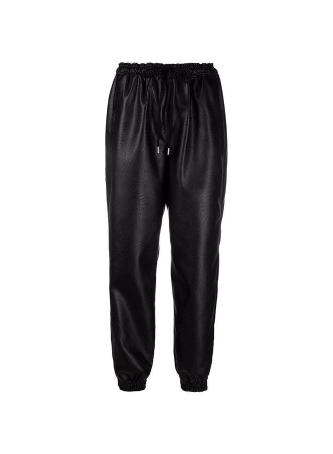 Kira Jogging Pants
