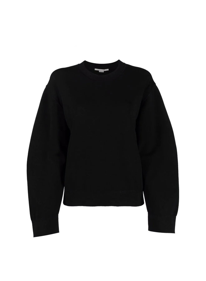 Punto Milano Knitted Jumper