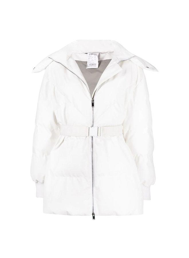 Kayla Padded Coat