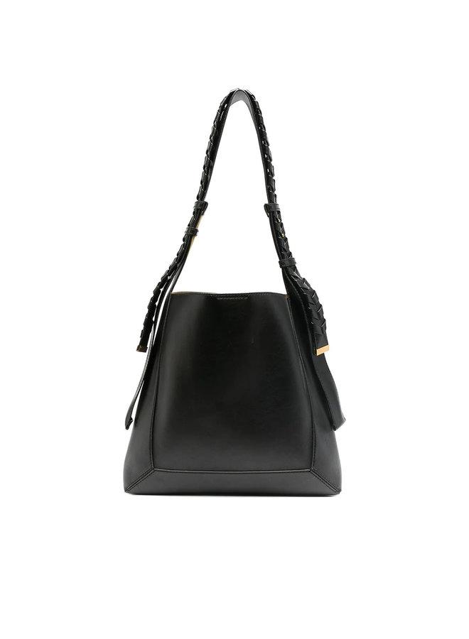 Hobo Medium Shoulder Bag