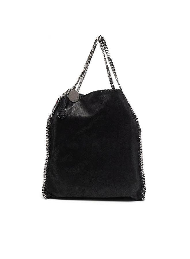 Maxi Falabella Tote Bag
