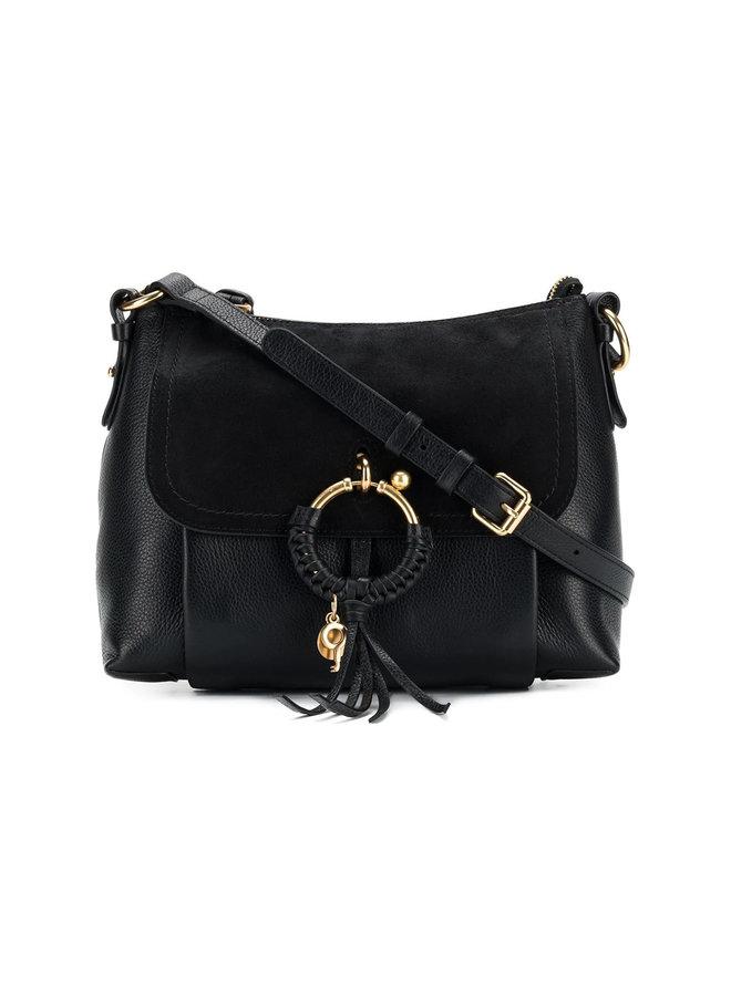 Joan Shoulder Bag