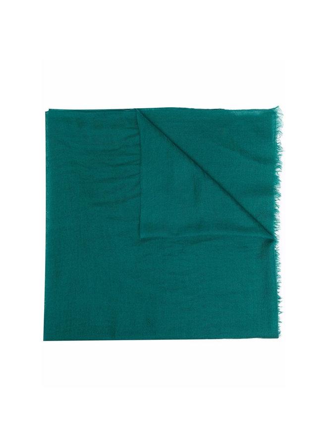 Alette Scarf in Green