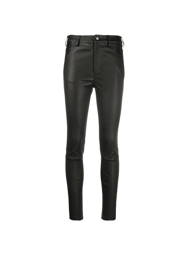 Five Pocket Skinny Pants