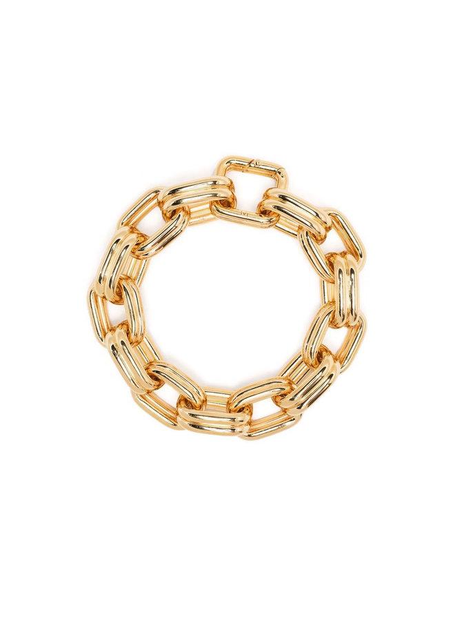 Chunky Toy Chain Bracelet