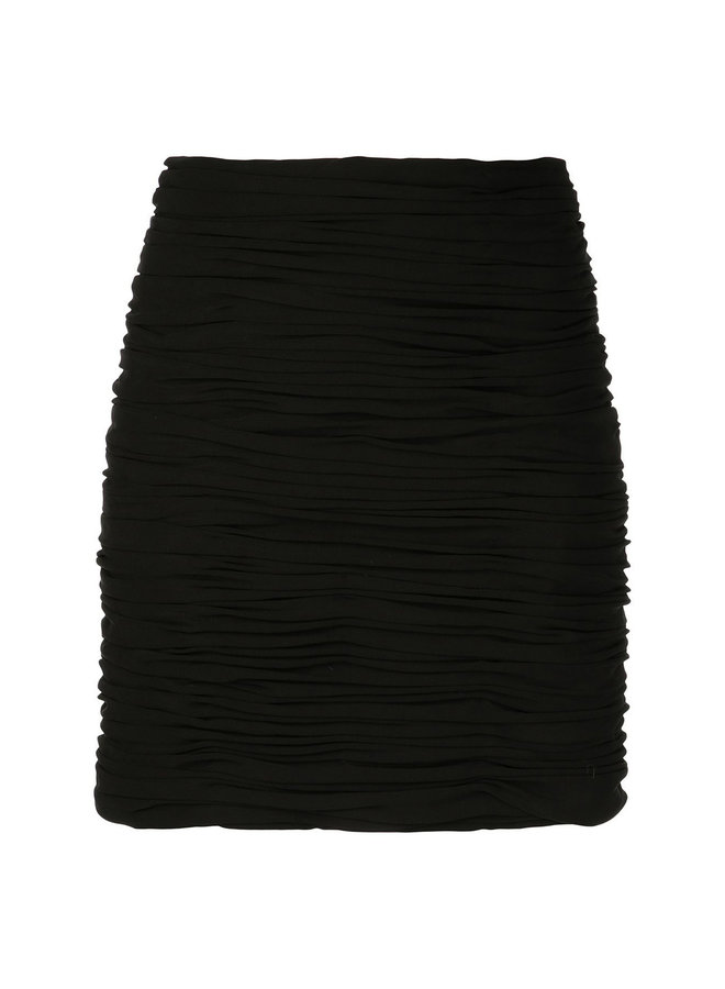 Moira Mini Skirt