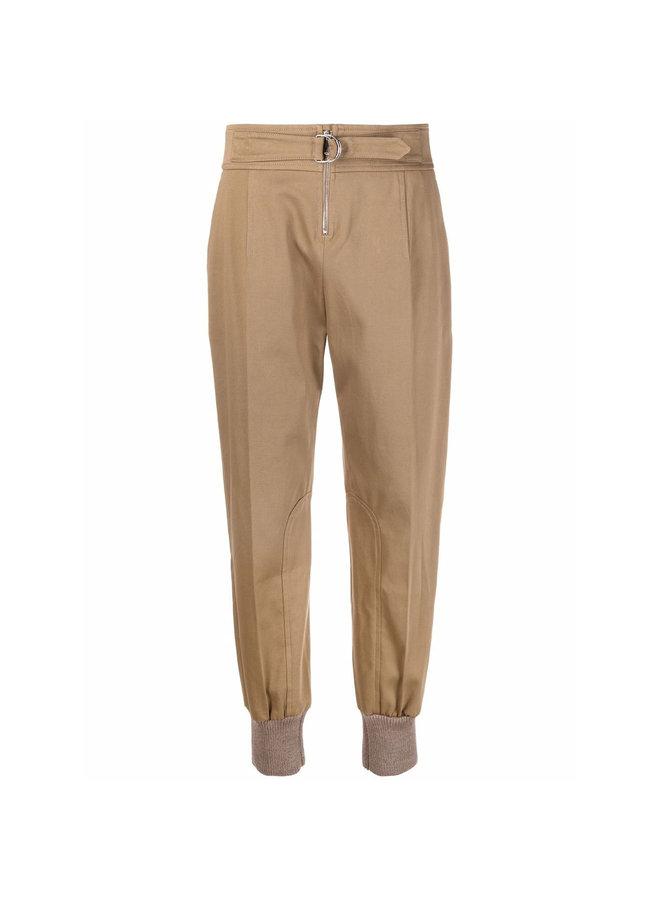 Casual Jogging Pants