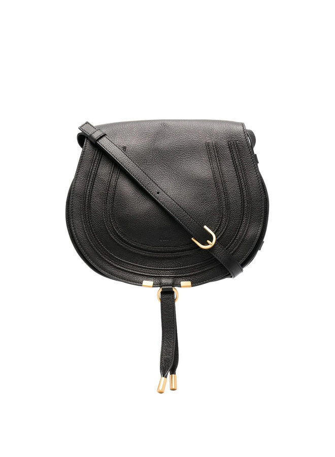 Marcie Medium Crossbody Bag
