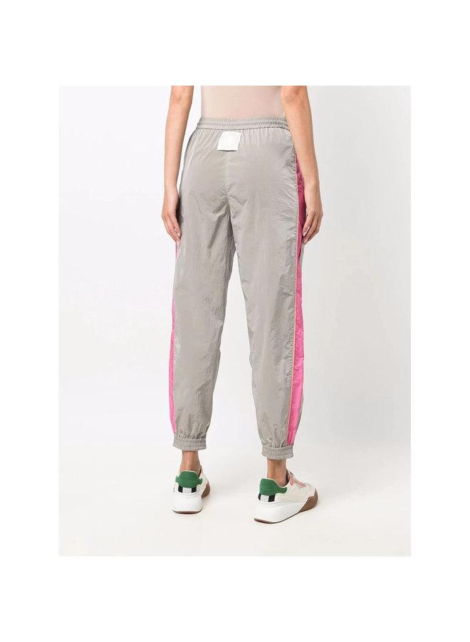 Kira Jogging Pants in Grey