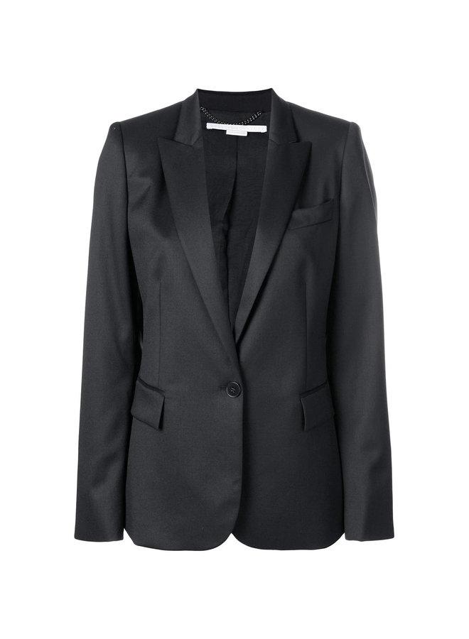 Mattea Blazer Jacket