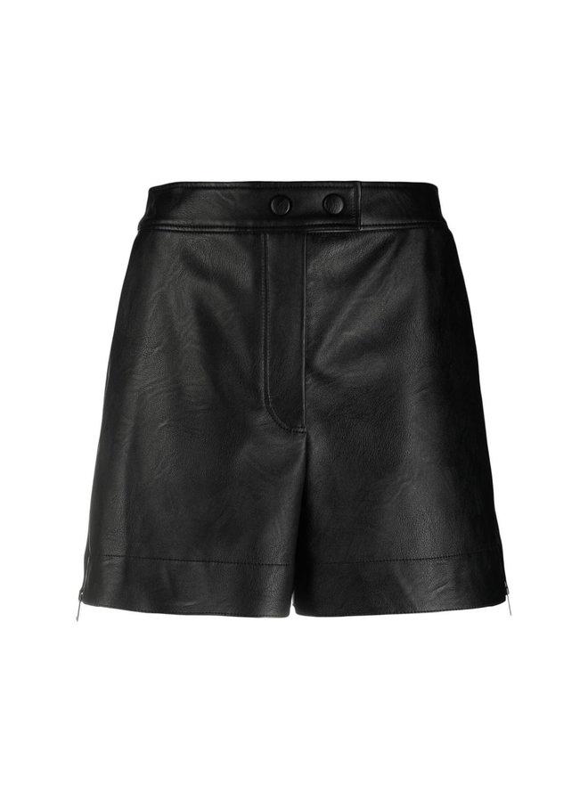 Layla Shorts in Black