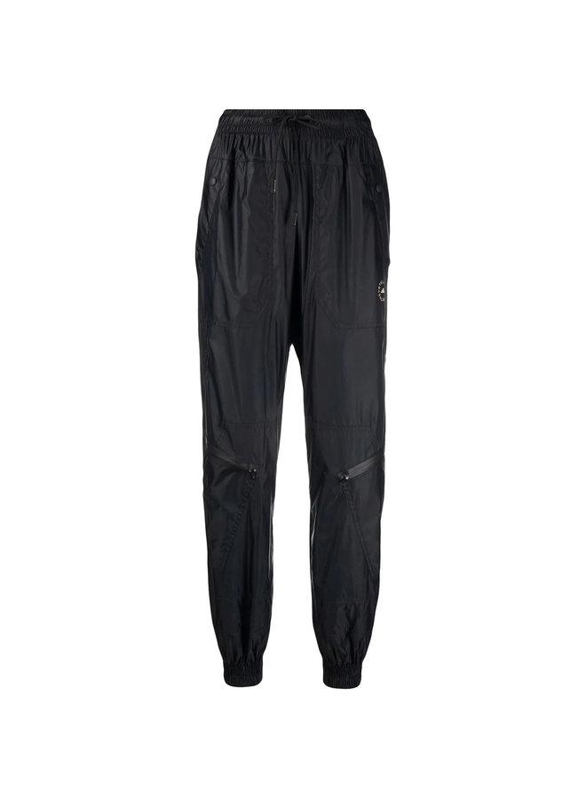 High Waisted Jogging Pants
