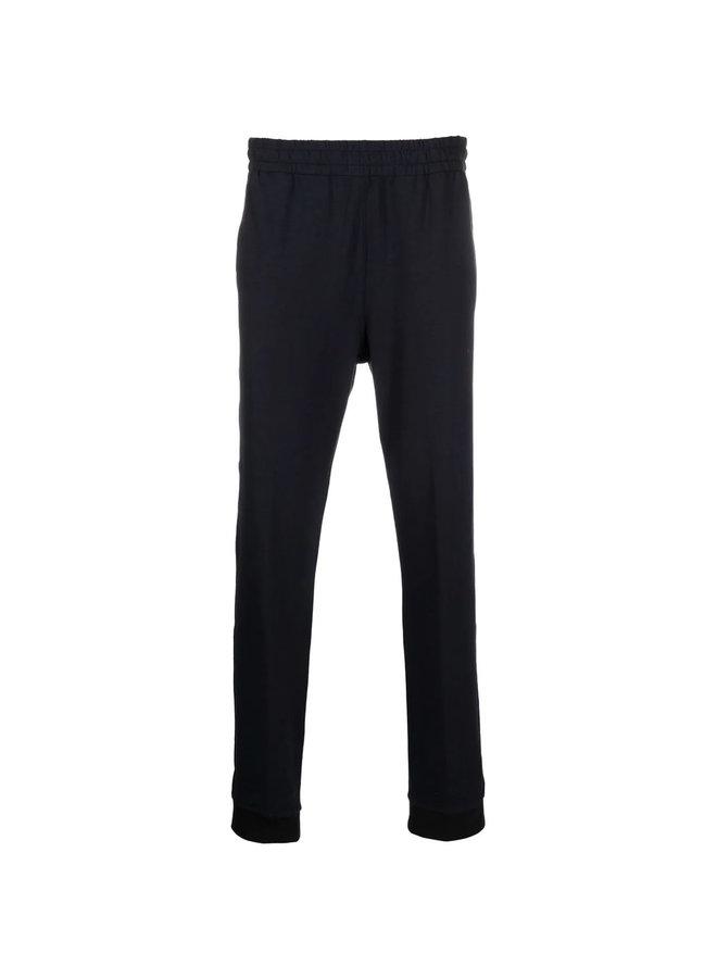 Elasticated Slim Fit Jogging Pants