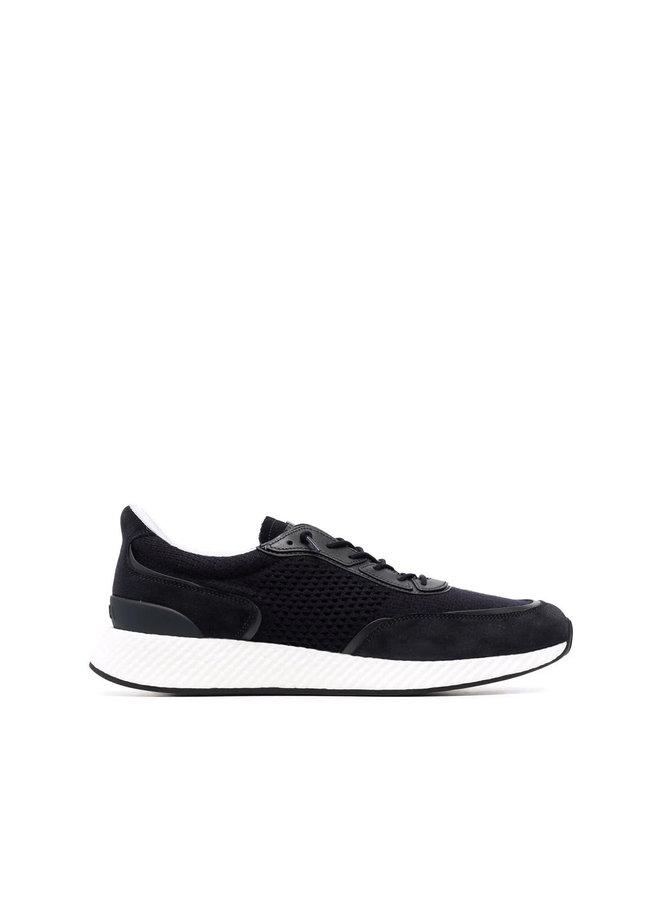 Techmerino Low Top Sneakers