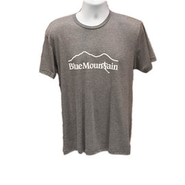 Tri-County Blue Mtn S/S Tee Next Level