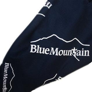 Ski Sundries Blue Mtn Bandana