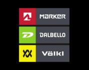 Marker Dalbello Volkl