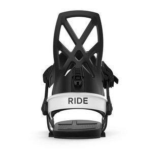 Ride Ride A-4 '21