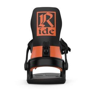 Ride Ride C-6 '21