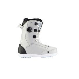 K2 Snowboards K2SB DARKO 20/21