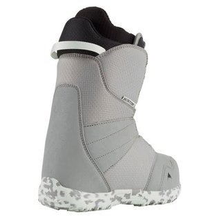 Burton Snowboards Burton Kids' Zipline Boa® Boot '21