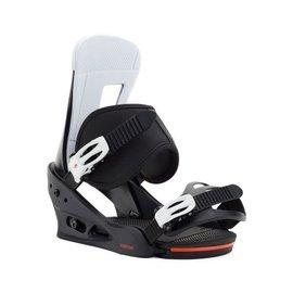 Burton Snowboards Burton Men's Freestyle Re: Flex Bind.'21
