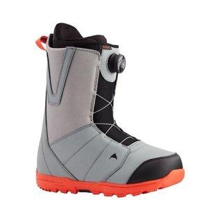 Burton Snowboards Burton Men's Moto Boa® Boot '21