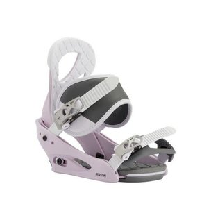 Burton Snowboards Burton Women's Citizen Re:Flex Binding '21