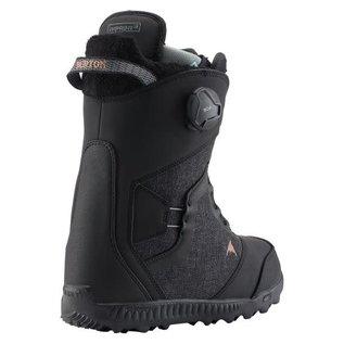 Burton Snowboards Burton Women's Felix Boa® Boot '21