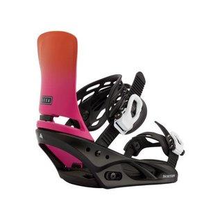 Burton Snowboards Burton Women's Lexa Re:Flex Bind '21
