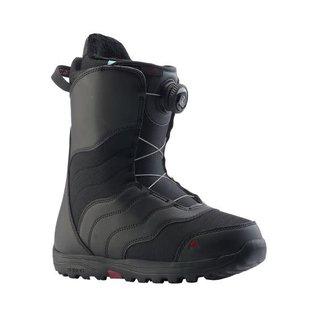 Burton Snowboards Burton Women's Mint Boa® Boot '21