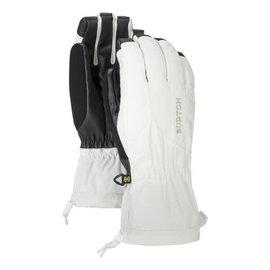 Burton Snowboards Burton Lds Profile Under Glove