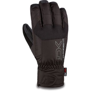 Dakine Dakine Mns Scout Short Glove