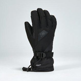 Gordini Lds Aquabloc Down Glove  3G2197