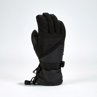 Gordini Jr Stomp Glove  2G2174