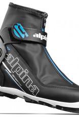 Alpina T15 Eve