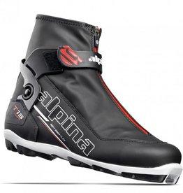 Alpina T15 Classic Boot