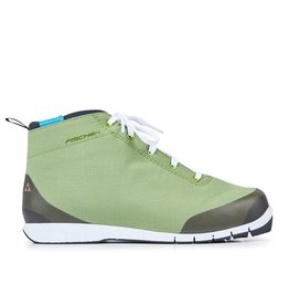 Fischer Urban Cross Olive